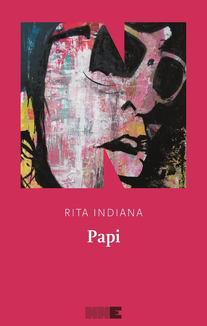 Papi, di Rita Indiana