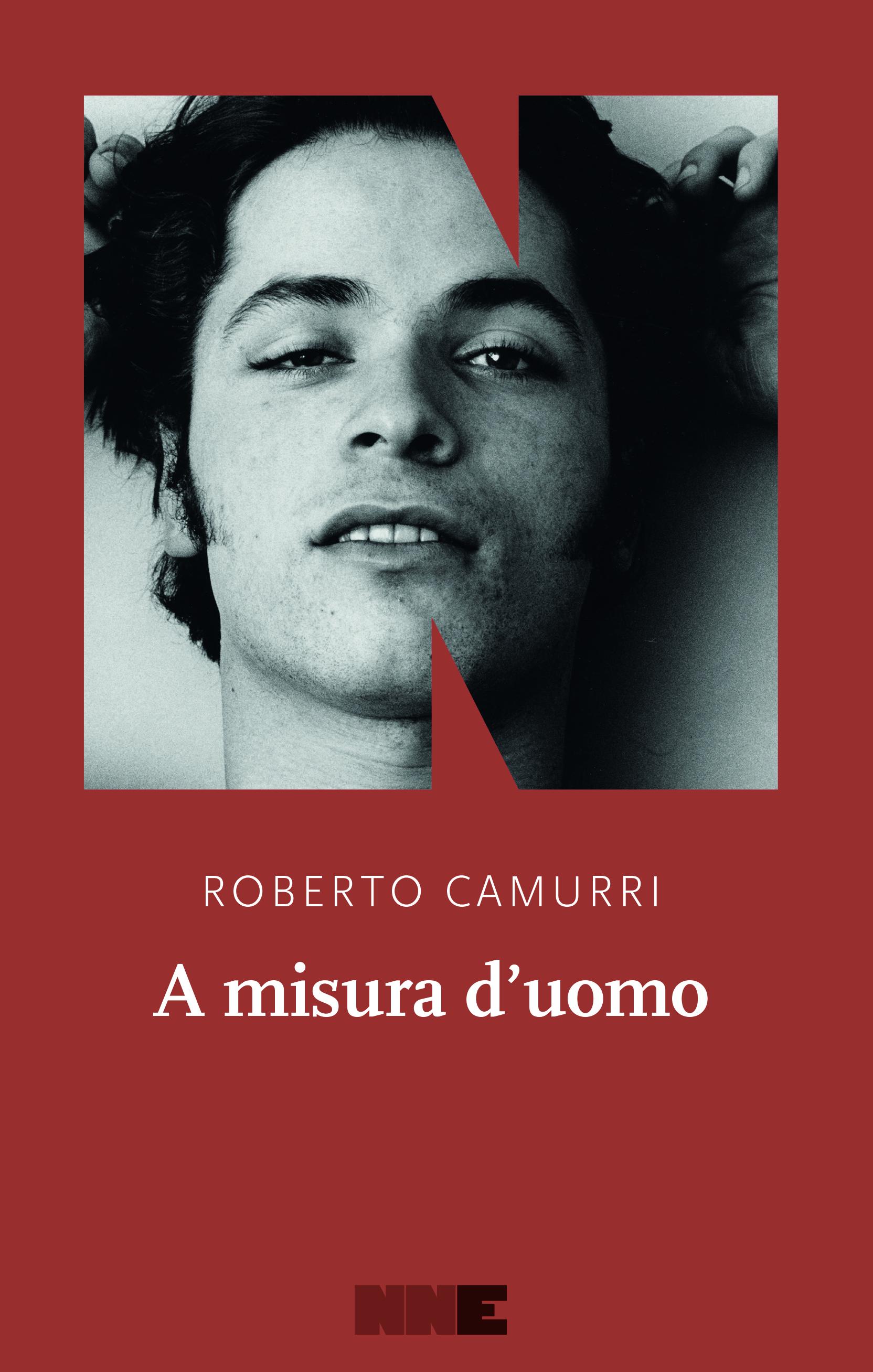 A misura d'uomo, di Roberto Camurri