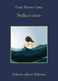 Stella o croce, di Gian Mauro Costa