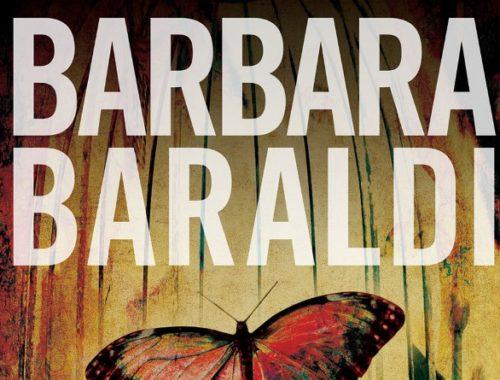 Osservatore oscuro, di Barbara Baraldi