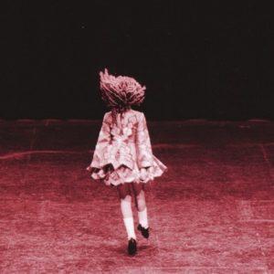 La bambina nel buio, di Antonella Boralevi
