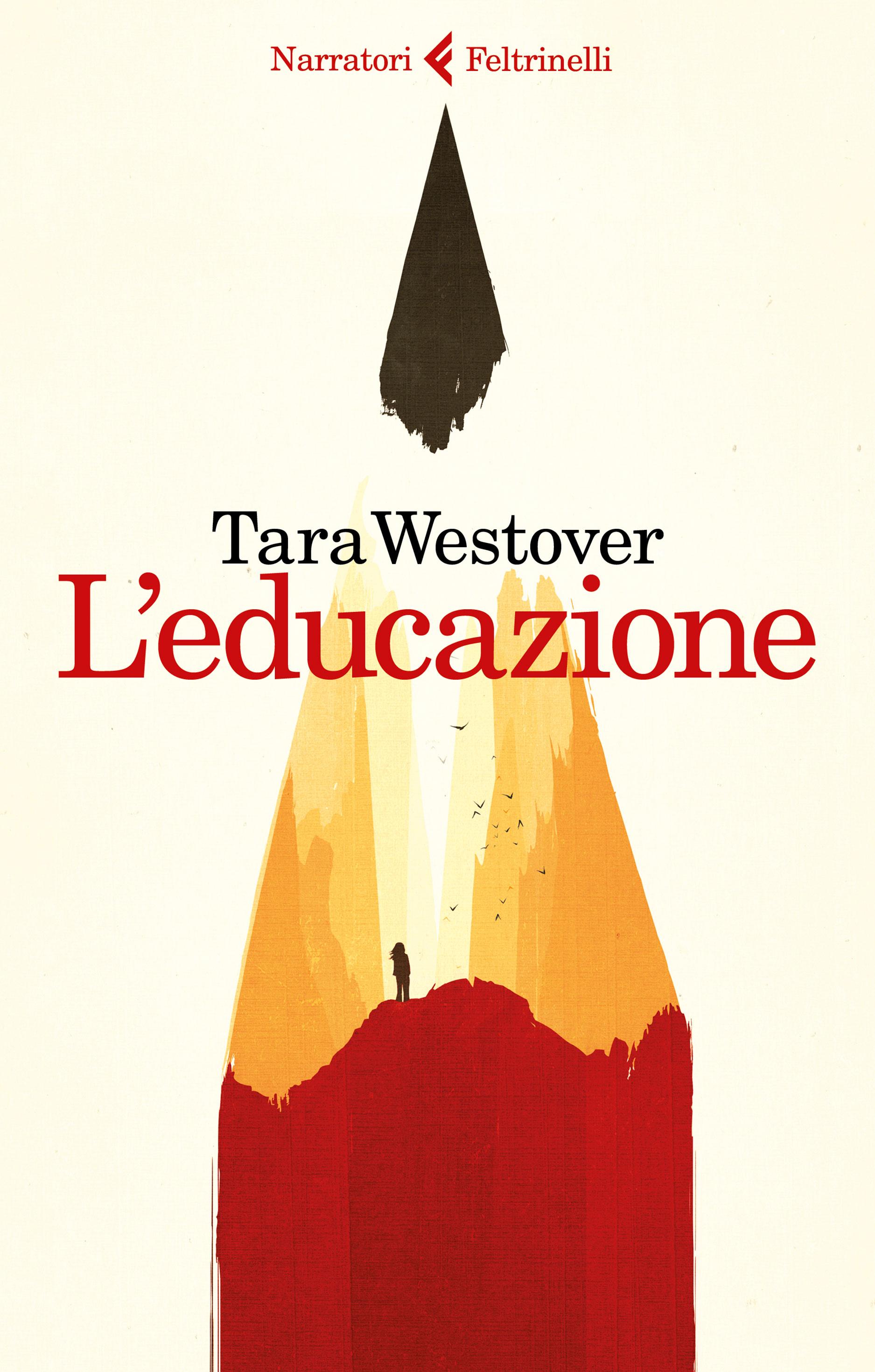 L'educazione, di Tara Westover