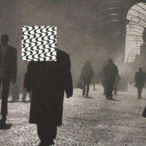 Come ombra che declina, di Antonio Muñoz Molina