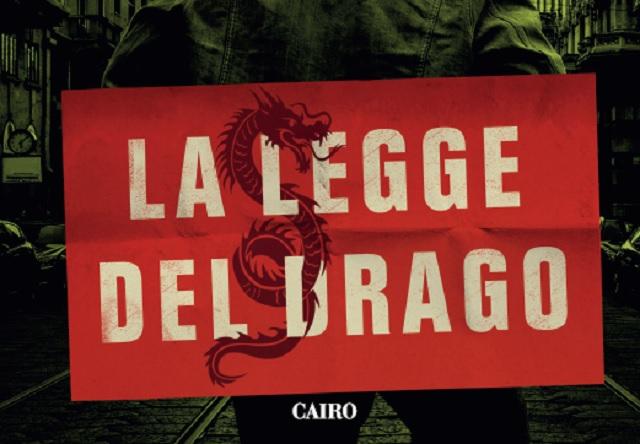 La legge del Drago, di Lorenzo Visconti