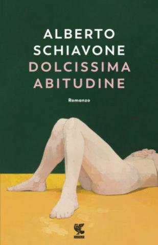 Dolcissima abitudine, di Alberto Schiavone