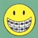 Smile, di Raina Telgemeier