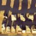 È passato tanto tempo, di Andre Dubus III