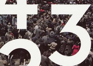4321, di Paul Auster
