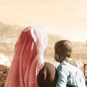 Ogni mattina a Jenin, di Susan Abulhawa