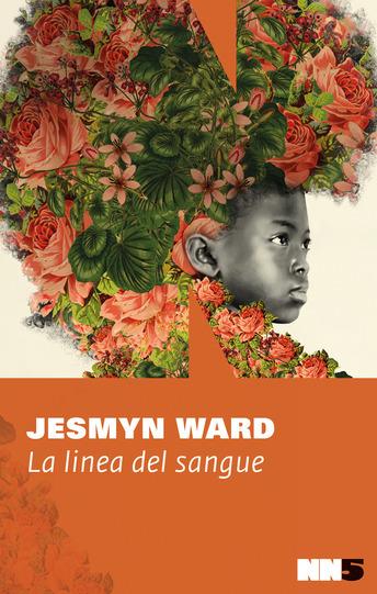 La linea del sangue, di Jesmyn Ward