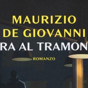 La misura eroica, di Andrea Marcolongo