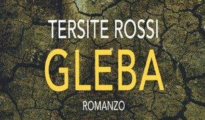 Gleba, di Tersite Rossi